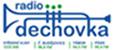 logo_dechovka