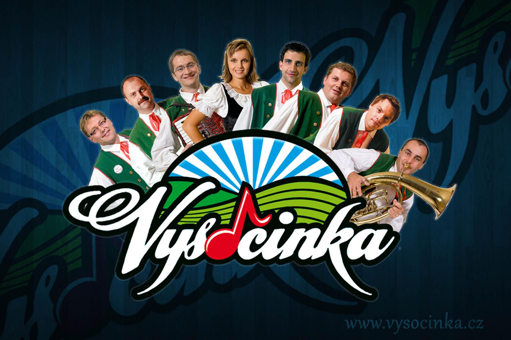 vysocinka2014