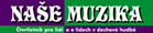 27_Naše-muzika-logo-fialova_zelena__zapati