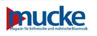 mucke