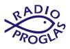 27_Radio Proglas-vyska 72px