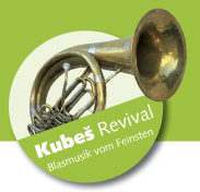 Kubes-revival
