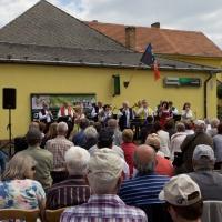 Böhmische Blasmusik vom Feinsten